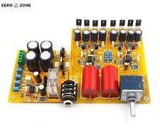 Assembled Classic HD-8-A1-PRO Headphone amplifier board