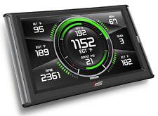 Edge 85400 Evolution CTS2 Diesel Programmer for 2010-2012 Dodge Ram 6.7L Cummins