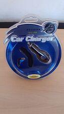 PELICAN SONY PSP In-Caricabatteria da auto - 6 FT (ca. 1.83 m) cavo lungo, schermati Cavo, Spegnimento Automatico
