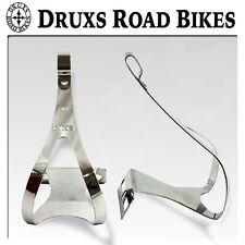 Universelle Fahrrad-Pedalhaken