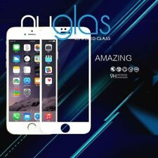 Nuglas EDGE to EDGE Tempered Glass Screen Protector Guard For iPhone 6 Plus S