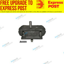 MK Engine Mount 1990 For Ford Spectron 2.0 litre FE Auto & Manual Front-91