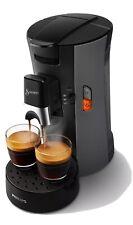 PHILIPS CSA230/50 SENSEO SELECT Kaffee-Pad-Maschine NEU