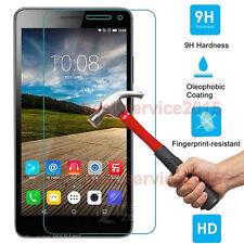 "9H Tempered Glass Screen Protector For Lenovo PHAB Plus PB1-770N / PB1-770M 6.8"""