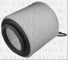 Borg /& Beck Filtro dell/'aria per BMW 3 DIESEL 3.0 Estate 135KW