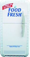 Fresh Odour Neutralizer for Refrigerator and Freezer-Keeps food fresher longer