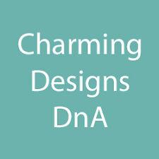 charmingdesignsdna