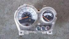 Yamaha YQ50 Aerox-Speedo Velocímetro Relojes De Tablero de Indicadores