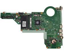 HP Pavilion 15-e AMD Motherboard 734004-501 A031