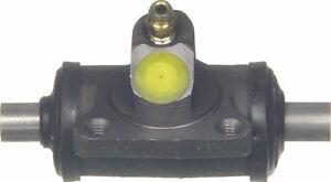 Wagner Brake Wheel Cylinder WC105167