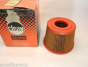 Riley Kestrel,MG,Morris Minor,Wolseley,Britsh Leyland, Air Filter/Luftfilter