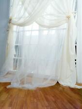 """Window"" Backdrop/Background Photography For 16"" AOD BJD Doll similiar size Doll"