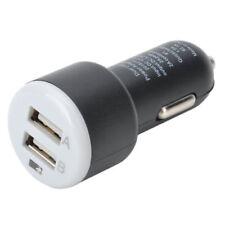 Markenlose Handy-Netzladegeräte und USB Verbindung