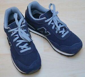 New Balance 515 Kinderschuhe Sneakers Gr.35,5 Neu!