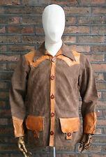 Handmade 1960s Vintage Clothing for Men