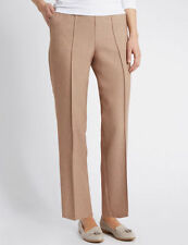 Marks and Spencer Tapered Women's Trousers
