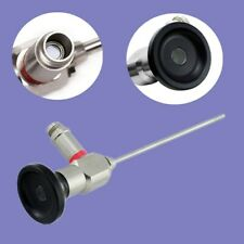 03070 Endoscope 27 X175mm Sinuscope Fit Storz Wolf Or Olympus Stryker Fda