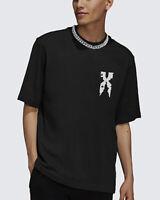 DMX Ruff Ryders Black T-Shirt (S-XL) Vintage Rap Travis Jordan Taupe Haze RIP