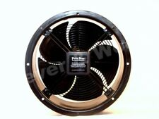 Duct Fan 350mm, 1 phase, 4 pole. Kitchen Extraction, Ducting.