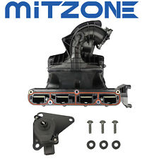 Intake Manifold for 07-17 Jeep Patriot Compass Caliber w/ Flow Control Valve