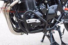 T-Rex Racing 2013-2015 Honda CB1100 / Deluxe Engine Guard Crash Bars