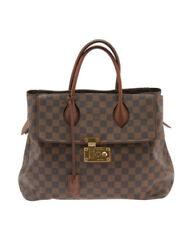 e93cf508b810 Louis Vuitton Damier Tote Bags   Handbags for Women