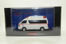 Contemporary Diecast Ambulance for sale | eBay