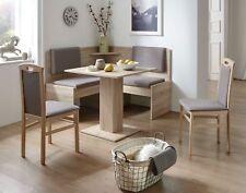 Sitzecke Küche in Tisch- & Stuhl-Sets günstig kaufen | eBay