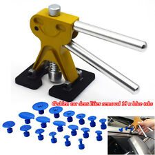 Handle Car Paintless Dent Repair Glue Puller Lifter Damage Removal Tool Cheap
