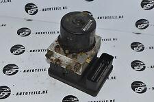 RENAULT Vel Satis bloque hidráulico control ABS 10.0206-0065.4 8200183495 A