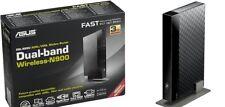 ASUS DSL-N66U VDSL2/ADSL2+/ADSL2/ADSL
