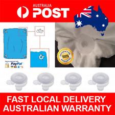 4pcs Doona Cover Clip Quilt Cover Fastener Duvet Cover Gripper Comforter Sheet