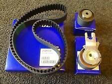 Timing Belt Kit Genuine Volvo S80 V70 XC90 S40 C70 C30 XC70 31359568 DIESEL