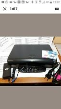 DECODER MY SKY HD PACE DPS5002NS COMBO CON DIGITALE.TERRESTRE dvbt