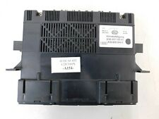 Klimabedienteil Panel Klimabetätigung 4D0820043 Audi A8 4D2 4.2 b 1997BJ A154