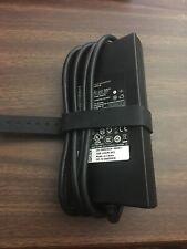 OEM Dell 130W 19.5V 6.7A PA-4E AC Adapter DA130PE1-00 FA130PE1-00 LA130PM121