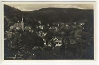 AK Altenbrak, Harz, Gesamtansicht