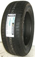NEW Hankook Tire 255/55R18 Hankook Winter I*Cept EVO 109V Extra Load 2555518