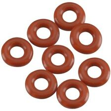 NEW Associated RC18T2 Shock O-Rings (8) 21332