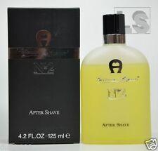 (EUR 15,00/100ml) Etienne Aigner No 2 125ml After Shave