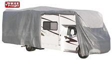 Motorhome RV Cover C Class Campervan 6m-7m 20'-23' Prestige Protection CRV23C