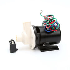 Hoshizaki PA0613 Ice Machine Water Pump Equivalent