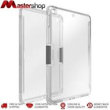 OtterBox Symmetry Clear Rugged Case iPad Mini 5th Gen - Clear