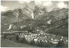 CLAUT - PANORAMA (PORDENONE) 1962