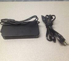 New Genuine Original ASUS AC Adapter PA-1121-28 19V 3.62A 120 Watt