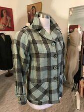 Vtg.Detailed 40's PENDLETON Style 49er Signature Jacket Size S/M