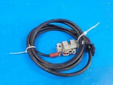 CABLE OUVERTURE SELLE YAMAHA XMAX X MAX X-MAX 250 2010 2011 2012