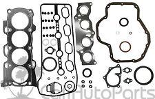 full set gaskets for toyota rav4 ebay  fits 04 15 scion xb tc 2azfe dohc 16v 2 4l brand new graphite