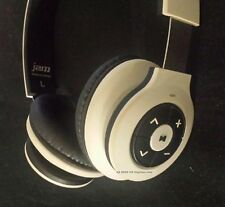 bluetooth beatz headphone no wireless