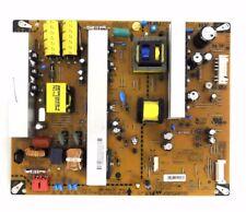 LG 42PA4500-UM Power Supply Board EAY62609601